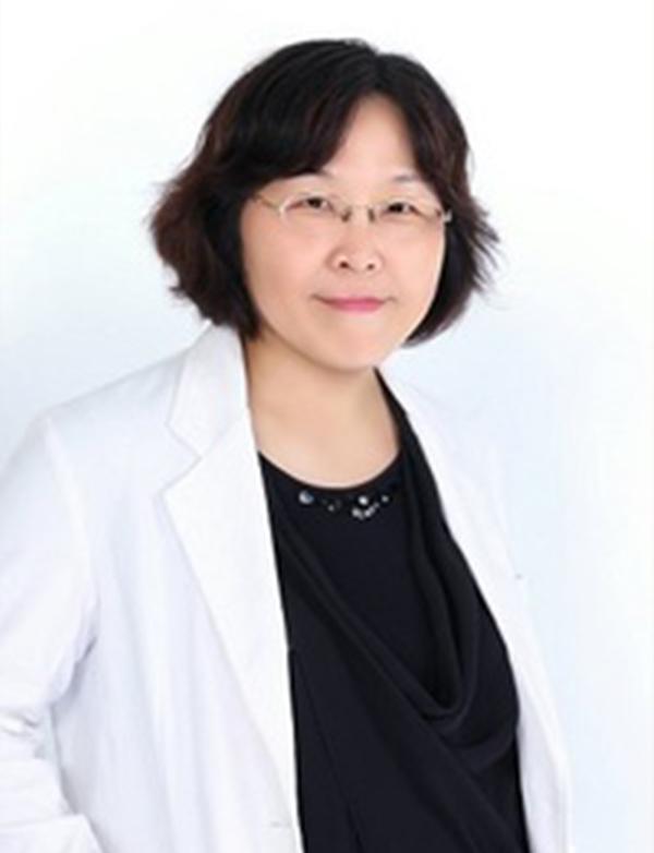 聯合心理師-李惠珠
