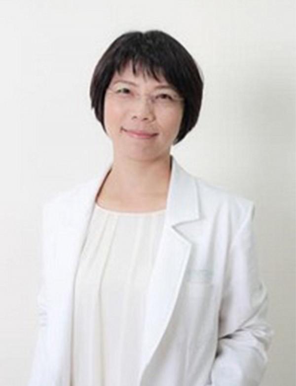 聯合心理師-莊麗香