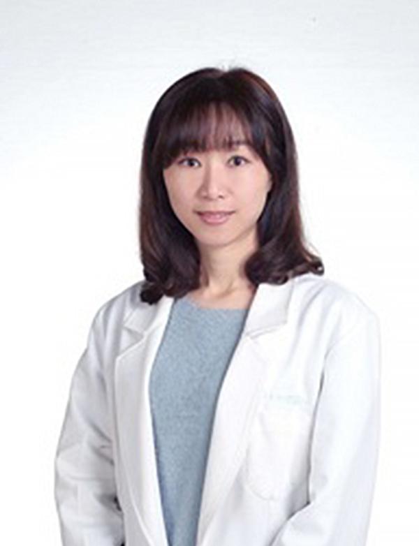 聯合心理師-陳詩潔